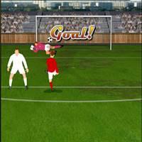 Futbolcu Yetiştir 5