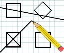 Geometrik Kesimler 2