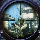 Gizli Görev Sniper