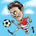 GS Futbol Dünya Kupası
