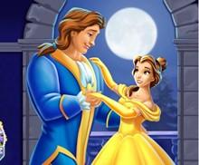 Güzel ve Çirkin Evleniyor