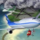 Hava Alanı İşlet 4