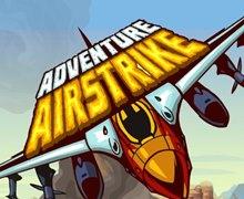 Hava Saldırısı 2