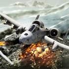 Havada Savaş