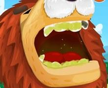 Hayvan Diş Tedavisi