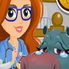 Hayvan Doktoru 2