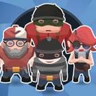 Hırsız Takımı 2