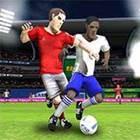 Hızlı Futbol 3