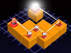 Işığın Fiziği