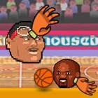 Kafa Basketbolu Şampiyonası