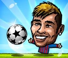 Kafa Topu 2016/2017 İspanya Ligi