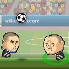 Kafa Topu Avrupa Ligi