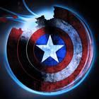 Kaptan Amerika Adalet Kalkanı