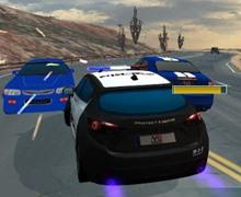 Karayolu Polisi