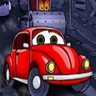 Katil Araba 4