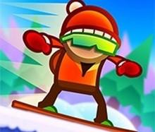 Kayak Kralı
