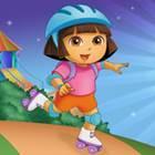 Kaykaycı Dora