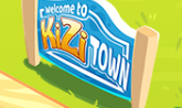 Kizi Town