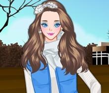 Kolsuz Kıyafetlerim