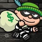 Korkak Hırsız