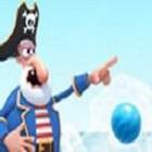 Korsan Balon Avcısı