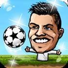 Kukla Futbol Şampiyonası