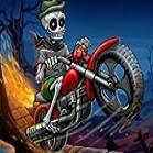 Ölü Motorcu