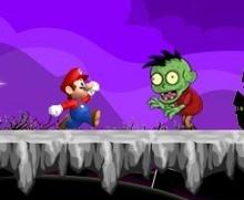 Lanetli Mario