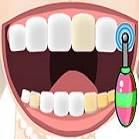 Çılgın Dişçi