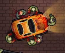 Ölümsüz Sürücü