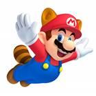 Mario Altın Peşinde