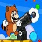Mario balon Avcısı
