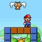 Mario Yıldız Peşinde 2