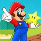 Mario Yıldız Peşinde