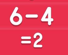 Matematik Soruları Çöz