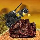 Meb Savaş Tankı