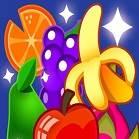 Meyve Partisi