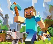 Minecraft Ücretsiz Online Versiyonu