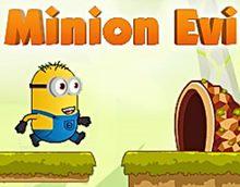 Minyon Evi