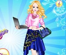 Moda Editörü