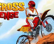 Motocross Şampiyonası