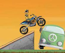 Motor Şampiyonası 2