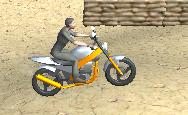 Motosiklet Kullanma Yeni