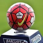 İngiltere Premier Ligi 2015/2016