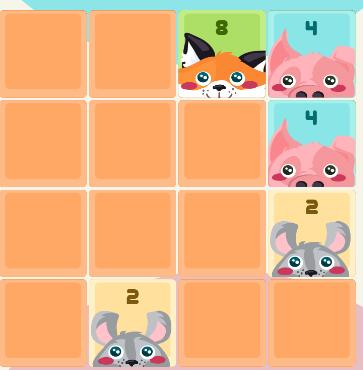 Çocuklar İçin Geliştirici Matematik Puzzle