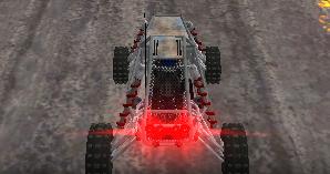 Offroad Truck Race