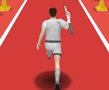 Olimpik Cirit Atma