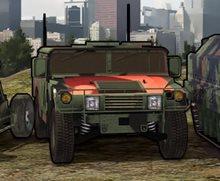 Ordu Takımı
