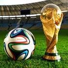 Penaltı Kapışması Brezilya