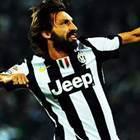 Penaltı Kapışması İtalya